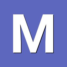 mvventura