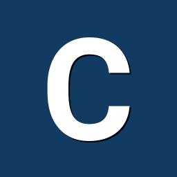 CFalconPT