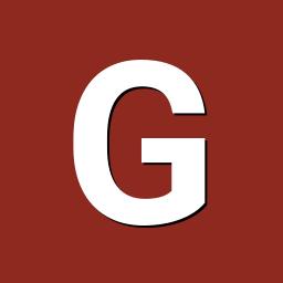 GreyLinux