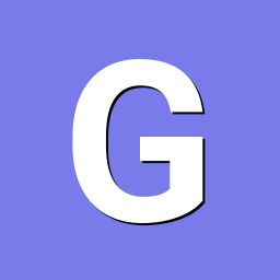 Gnanesh