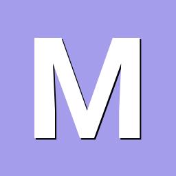 mrsufgi