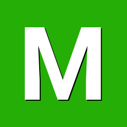 MaheenHanann