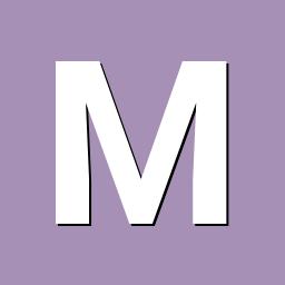 MarshallMCH