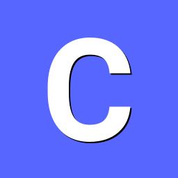 ChrisGCode