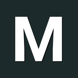 meymarce