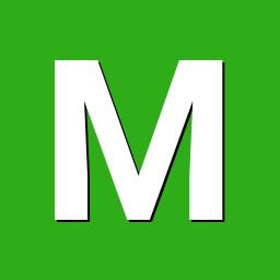 macerg