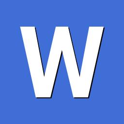 webipsum