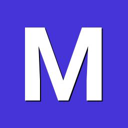 mstadl