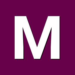 MikrySoft