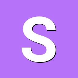 SilverC