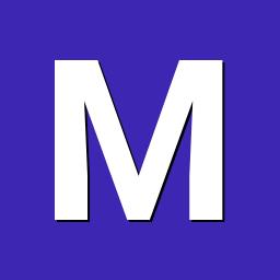 Marsupilani