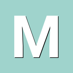 mflorezm