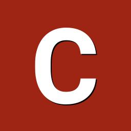 catalinii