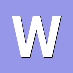 wintifrosch