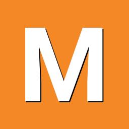 Muctex