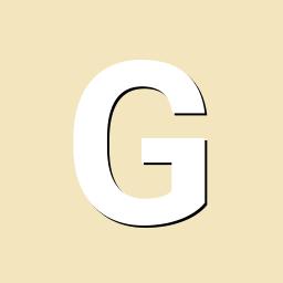 Gord_W