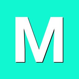 Marthinius