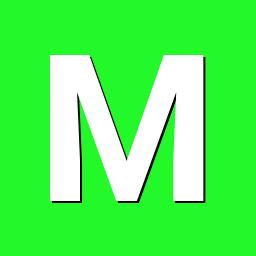 mrdeniska1234