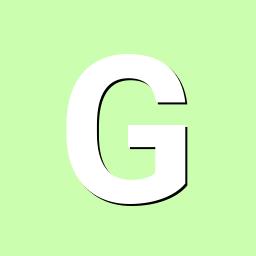 githubetc