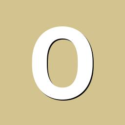 oksion