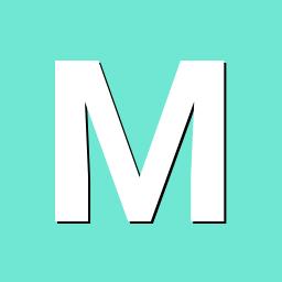 mc510
