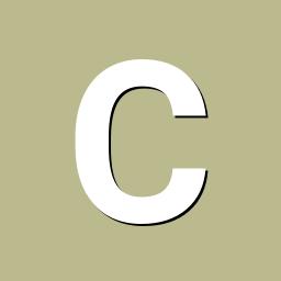 cristi_udoo_quad