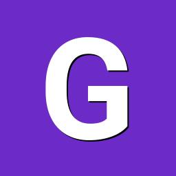 gnusmag45