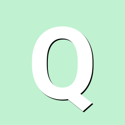 qblueRed42