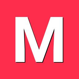 michalaco
