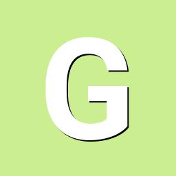 gil44