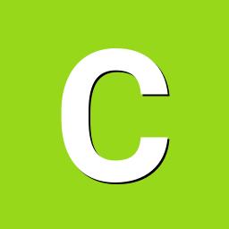 chupo_cro