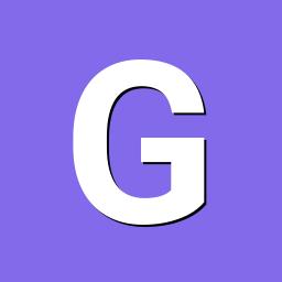 garinus