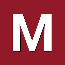 mrstone78