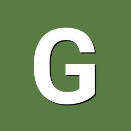 giox069