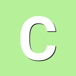cnoorman