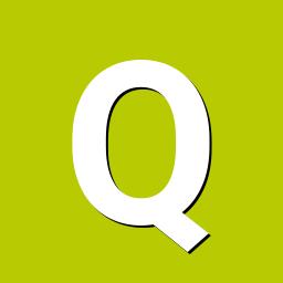 qcasey1