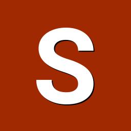 SMburn
