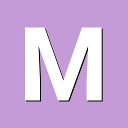 markolonius