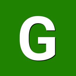 geodev