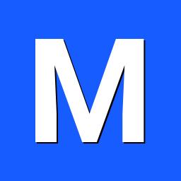 mw48620