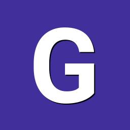 GrimKriegor