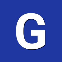 gpo123