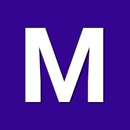 Merblud