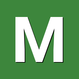 Mrakw