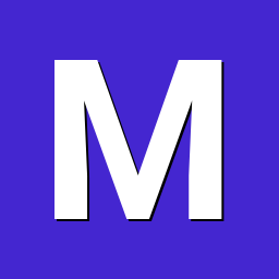 mycnc