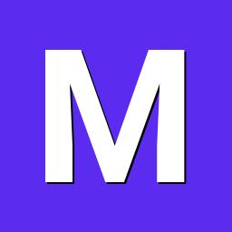 maachifx