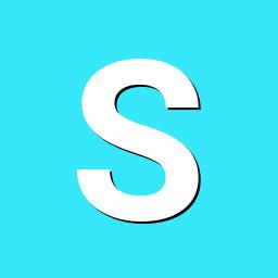 sbc_chrisb