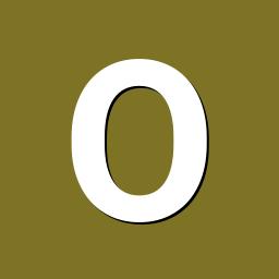orion_jg2001