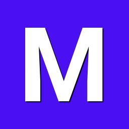 morfane