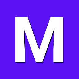 Mikiman